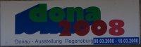 Dona 2008 Logo