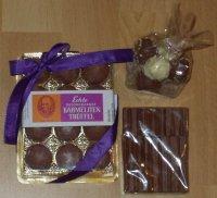 Regensburger Süßigkeiten
